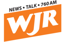 WJR News-Talk-760AM logo.png