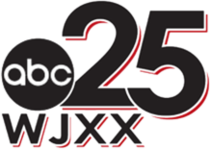 WJXX ABC 25.png