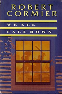 We All Fall Down cover.jpg