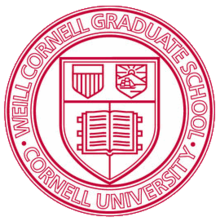 Cornell Big Red Marching Band - WikiVisually