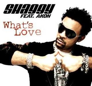 Whats Love