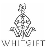 Whitgift-School-crest.jpg
