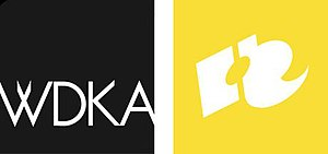 Willem de Kooning Academy - Image: Willem de Kooning Academie Logo 620x 292