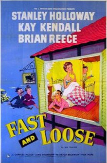 """Fast and Loose"" (1954).jpg"