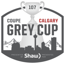 2019 Grey Cup.png