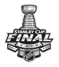 2019 Stanley Cup Finals Wikipedia