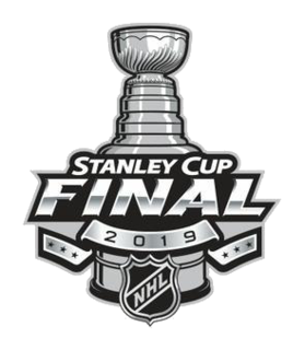 2019 Stanley Cup Finals Final NHL playoff round of 2018-19 to determine Stanley Cup Champion