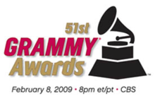 51. Grammy Awards logo.png
