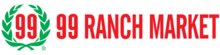 99ranch-logo.png