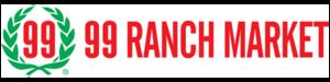 99 Ranch Market - Image: 99ranch logo