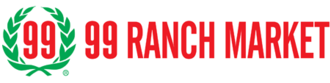99 Ranch Market - Image: 99ranch logo