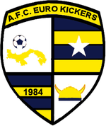 AFC Euro Kickers.png
