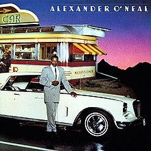 Alexander o'neal 1985 album.jpg