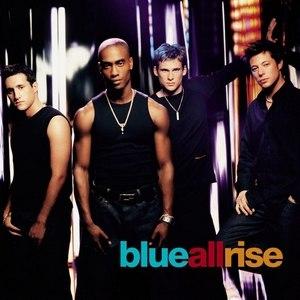 All Rise (Blue album) - Image: All Rise