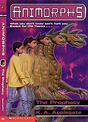 Animorphs 34 The Prophecy.jpg