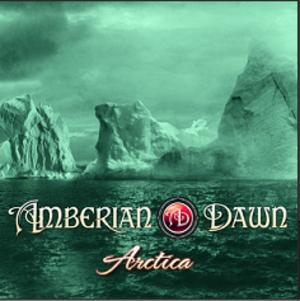 Arctica (song) - Image: Arctica