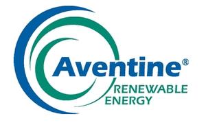 Aventine Renewable Energy - Image: Aventine renewable logo