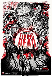 Birth of the Living Dead (2012) poster.jpg