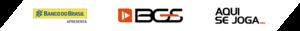 Brasil Game Show - Image: Brasil Game Show Logo