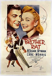 Brother Rat 1938.jpg