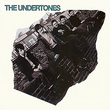 CD The Undertones.jpg