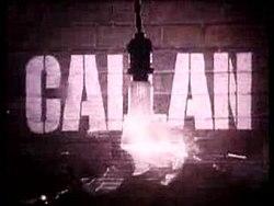 250px-Callan_title.jpg