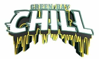 Green Bay Chill - Image: Chill 11