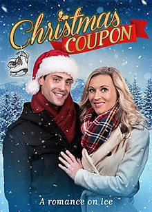 Christmas Coupon movie poster.jpg