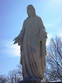 Christus at Oaklawn.jpg