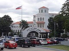 datování pangalan ng san juan pc svět online datování