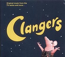Clangers-album.jpg