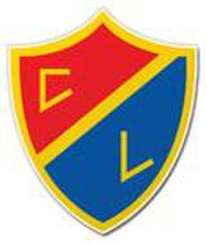 Libertad de Trujillo - Image: Club Libertad de Trujillo