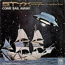 Come Sail Away - Styx.jpg