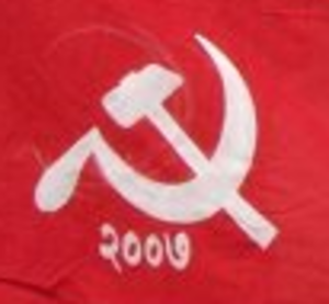 Communist Party of Nepal (2013)
