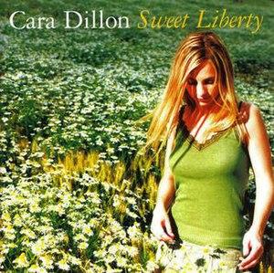 Sweet Liberty (album) - Image: Cover sweetliberty