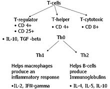 Biological Therapy For Inflammatory Bowel Disease Wikipedia
