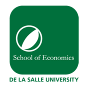 De La Salle University School of Economics