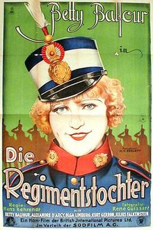 Daughter of the Regiment (1929 film).jpg
