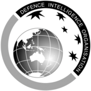 Defence Intelligence Organisation logo.png