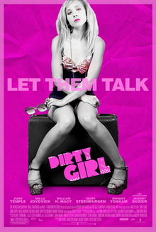 Dirty Girl (2010 film).png