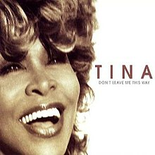 Permalink to Tina Turner Uk Tour