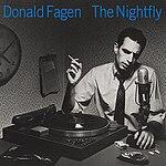 "Fagen's ""The Nightfly"""