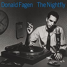 Donald Fagen - The Nightfly.jpg