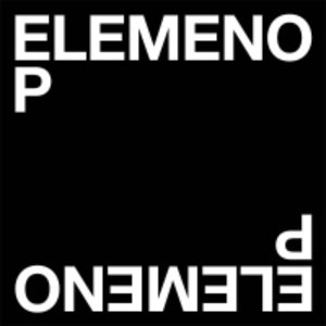 Elemeno P (album) - Image: Elemeno P cover