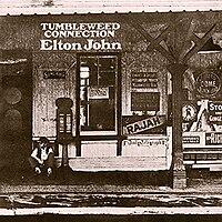 Elton John 200px-Elton_John_-_Tumbleweed_Connection