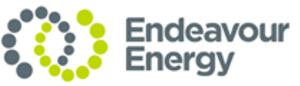 Endeavour Energy - Image: Endeavour energy