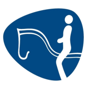 Equestrian at the 2016 Summer Paralympics - Image: Equestrian, Rio 2016 (Paralympics)