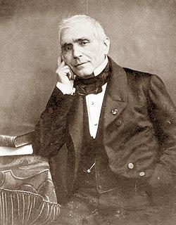 Eugène Scribe French dramatist and librettist