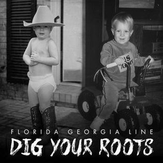 Dig Your Roots - Image: FGL roots