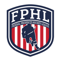 Federal Prospects Hockey League Logo.png